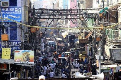 A_Delhi_001 (18)