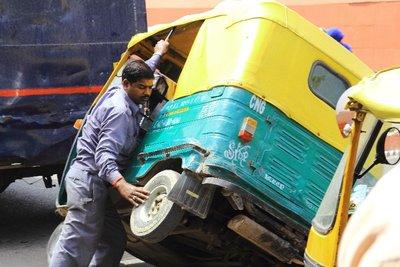 A_Delhi_001 (63)