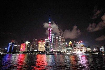 China&HK2016 (1)