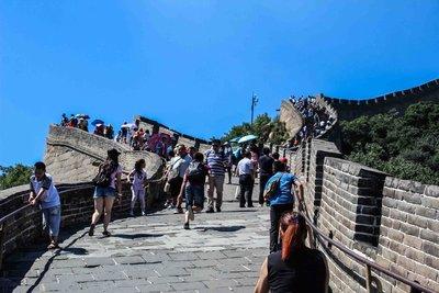 China&HK2016 (220)