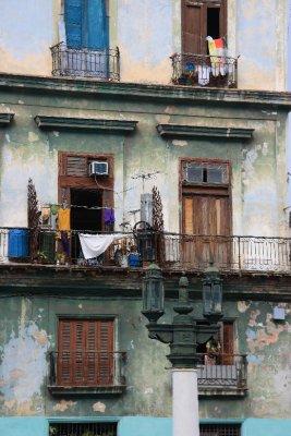 Cuba_SF__20100405_012