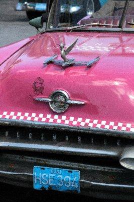 Cuba_SF__20100405_032