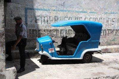 Cuba_SF__20100407_149