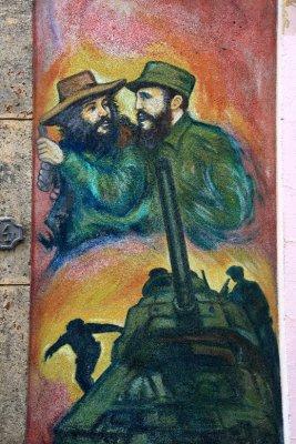 Cuba_SF__20100407_175