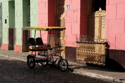Cuba_SF__20100412_368