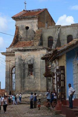 Cuba_SF__20100412_402