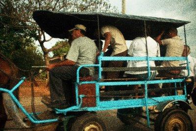 Cuba_SF__20100414_413