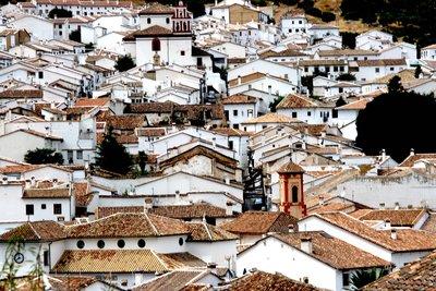 Grazalema_Spain_2010 320