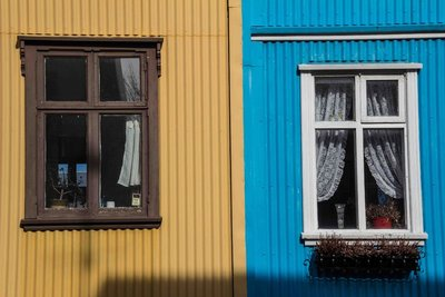 Iceland_0415_LowRes (261)