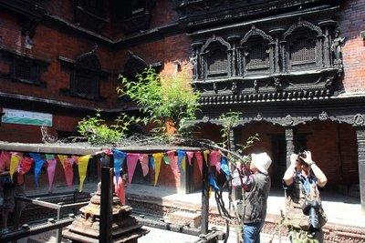 K_Kathmandu_001 (12)