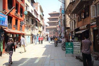 K_Kathmandu_001 (23)