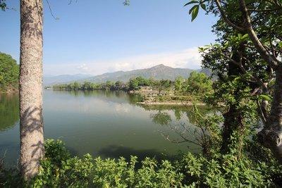 L_Pokhara_001 (131)