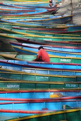 L_Pokhara_001 (163)