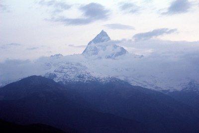 L_Pokhara_001 (43)