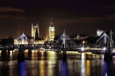LondonOct120122.jpg