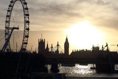 London_Xmas121001