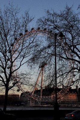 London_Xmas121057