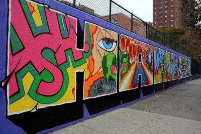 NYC1014 (595)