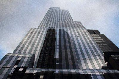 NYC1014 (70)
