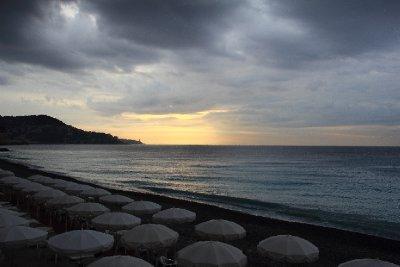 Nice_Monaco_Oct11 (173)