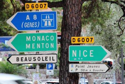 Nice_Monaco_Oct11 (247)