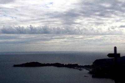 Nice_Monaco_Oct11 (249)