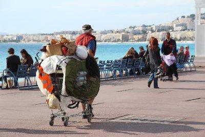 Nice_Monaco_Oct11 (356)