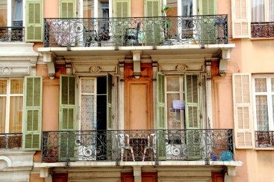 Nice_Monaco_Oct11 (2)