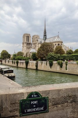 Paris_Aug15-200
