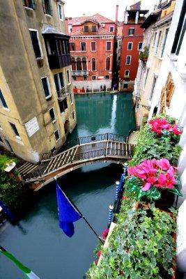 Venice2010 006