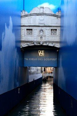 Venice2010 325