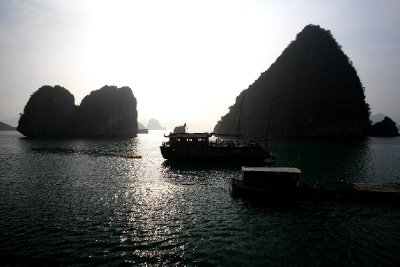 Vietnam_5_HalongBay (76)