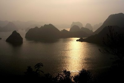 Vietnam_5_HalongBay (83)