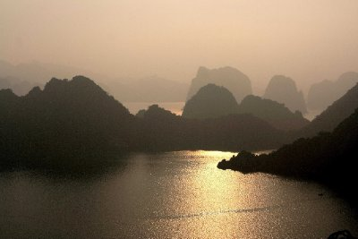 Vietnam_5_HalongBay (85)
