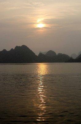Vietnam_5_HalongBay (89)