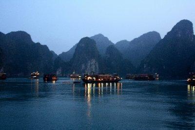 Vietnam_5_HalongBay (91)