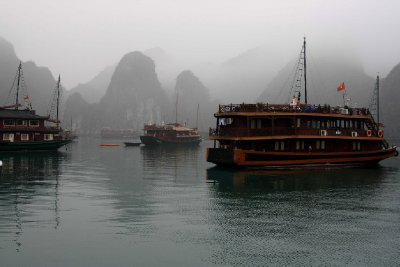 Vietnam_5_HalongBay (92)