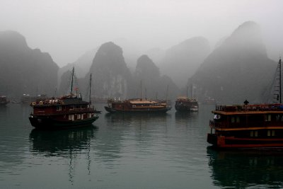 Vietnam_5_HalongBay (94)