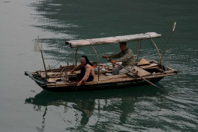 Vietnam_5_HalongBay (103)
