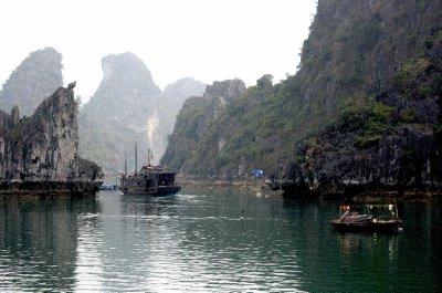 Vietnam_5_HalongBay (104)