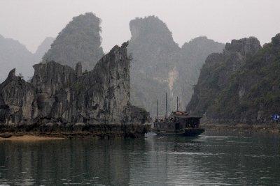 Vietnam_5_HalongBay (105)