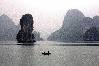 Vietnam_5_HalongBay (106)