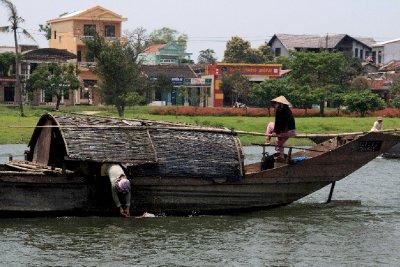 Vietnam_6_Hue (57)