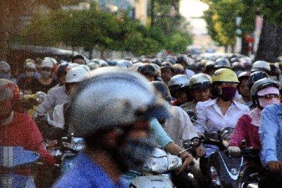 Vietnam_9_Saigon_Mekong