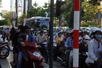 Vietnam_9_Saigon_Mekong (81)