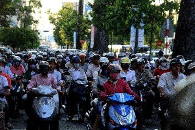 Vietnam_9_Saigon_Mekong (82)