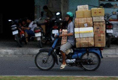 Vietnam_9_Saigon_Mekong (4)