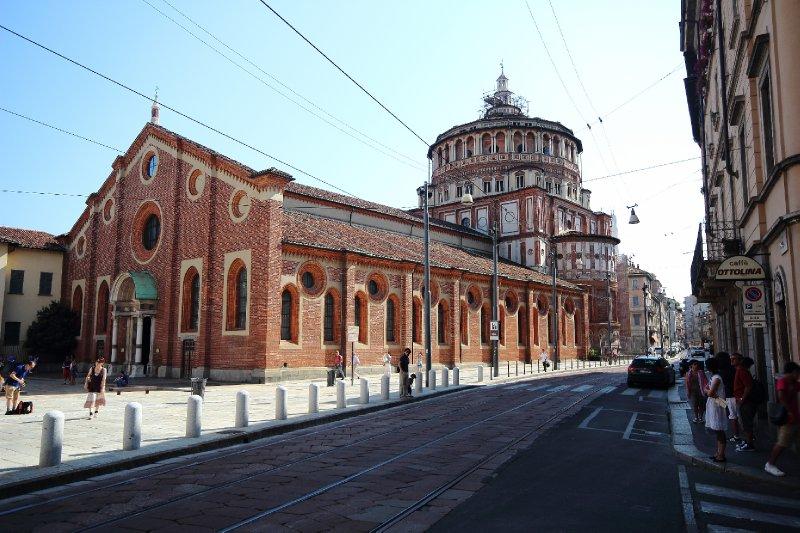 2_Milan_Central_Aug11 (55)