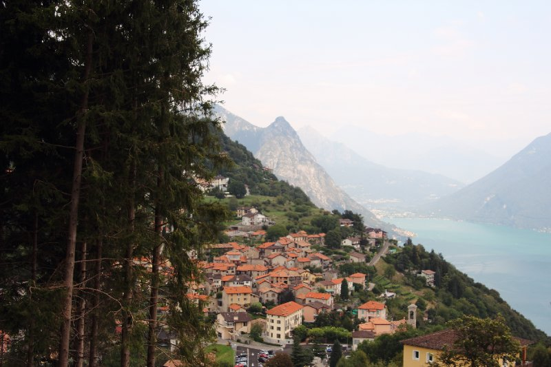 3_Lugano_Aug11 (152)