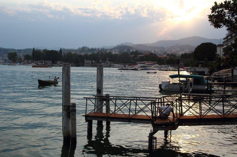 3_Lugano_Aug11 (163)